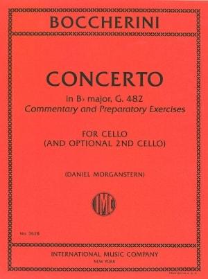 American Chamber Trio :: Sheet Music